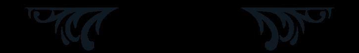 Bar-design-1000-upside-down