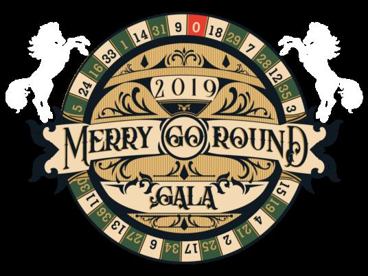 Merry Go Round Gala 2019