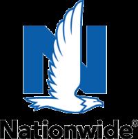 NandEagle-Vert-NW-3C-web