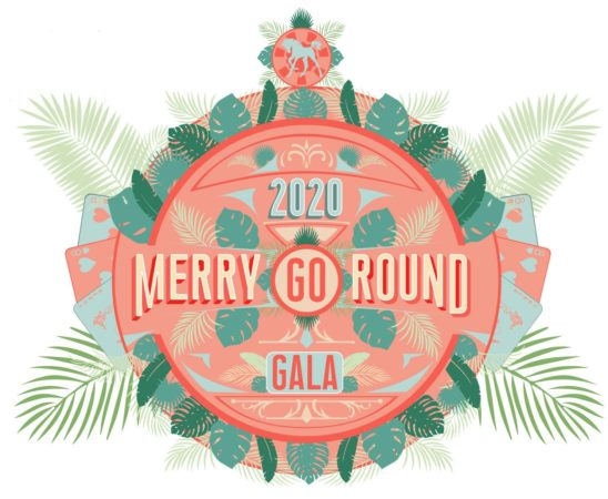 2020 MGR Logo Color White Background (1)